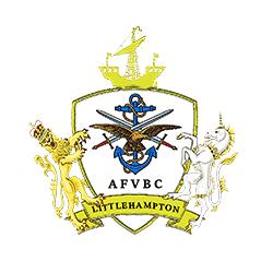 Littlehampton AFVBC