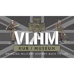 Veterans Living History Museum - VLHM