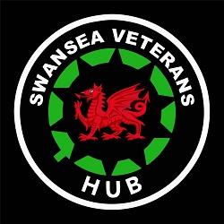 Swansea Veterans Hub