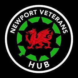 Newport Veterans Hub
