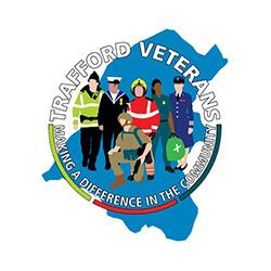 Trafford Veterans