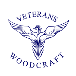 Veterans Woodcraft