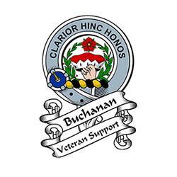 Buchanan Trust