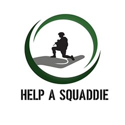 Help A Squaddie