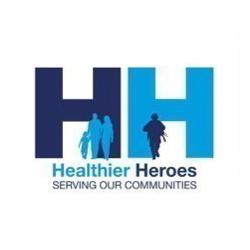 Healthier Heroes
