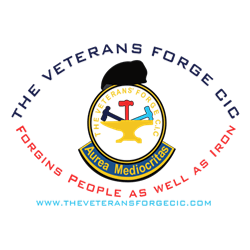 The Veterans Forge
