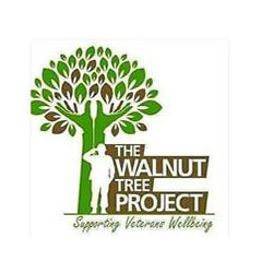 Walnut Tree Project