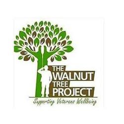 The Walnut Tree Project